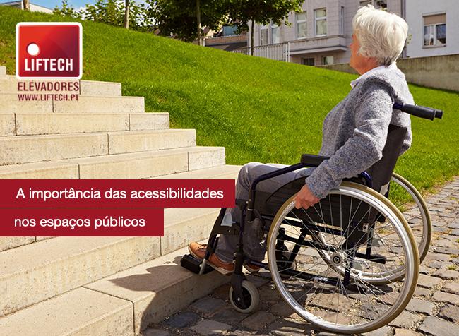 acessibilidades-espacos-publicos