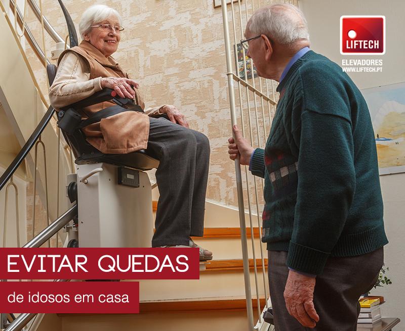 cadeiras-elevatorias-evitar-quedas-idosos