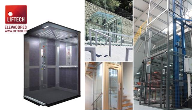 tipos-elevadores-ascensores