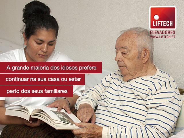 120117-idosos-familiares-acessibilidades