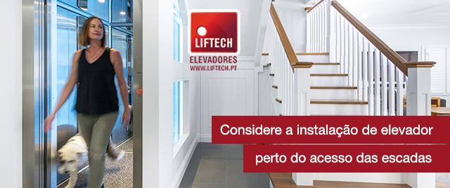 120117-onde-instalar-elevador