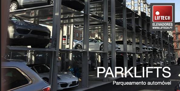 260117-parklifts