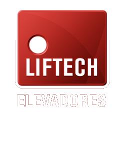 Blogue notícias, dicas e novidades Elevadores e plataformas - Liftech