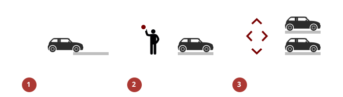 parklift-estacionamento