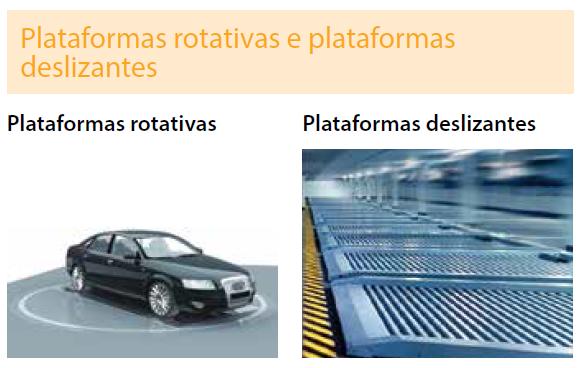 plataformas-deslizantes