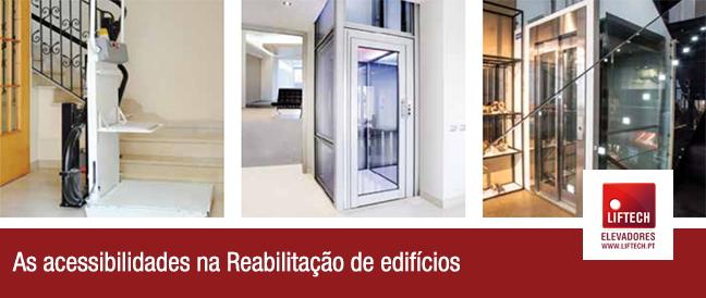 acessibilidades-reabilitacao-edificios