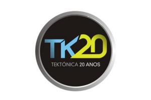 tektonica-liftech-2018