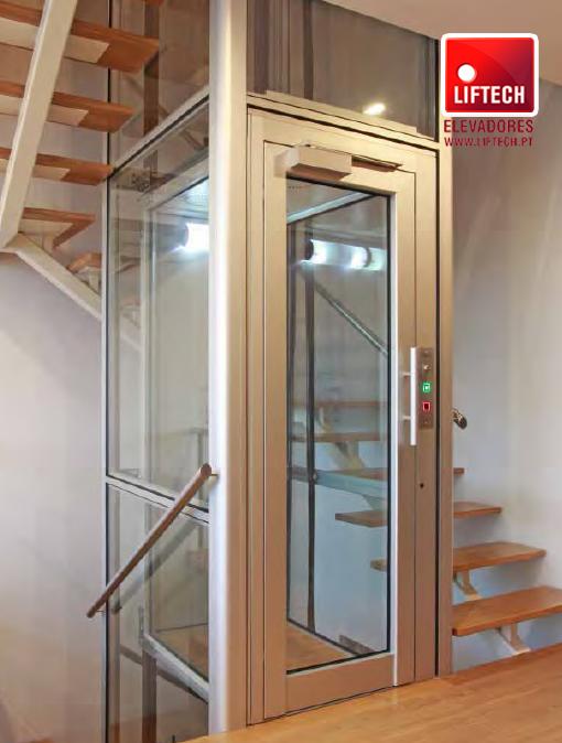 elevadores-vao