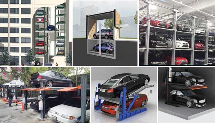 200717-exemplos-parqueamento-automovel