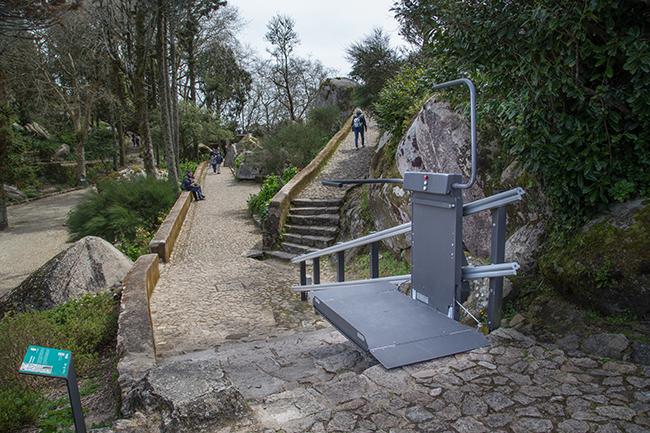 plataforma-castelo-mouros