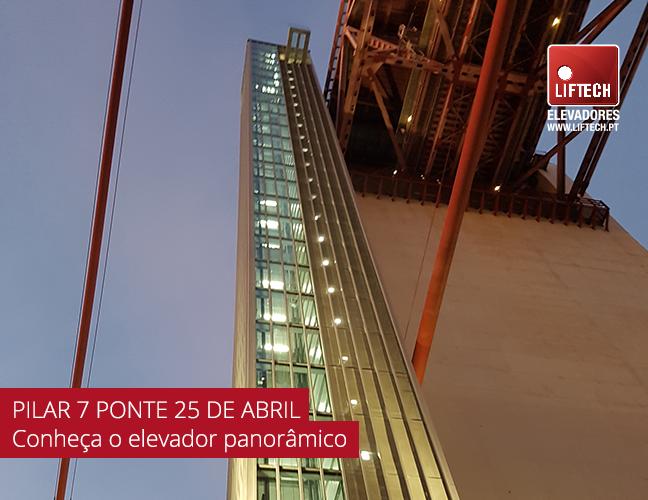 051017-elevador-panoramico-blog