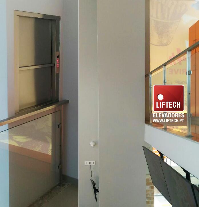 elevadores-para-restaurante