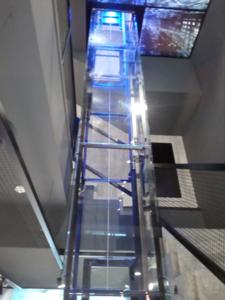 elevadores-de-restaurante