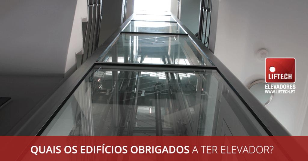 EDIFICIOS-OBRIGADOS-ELEVADOR