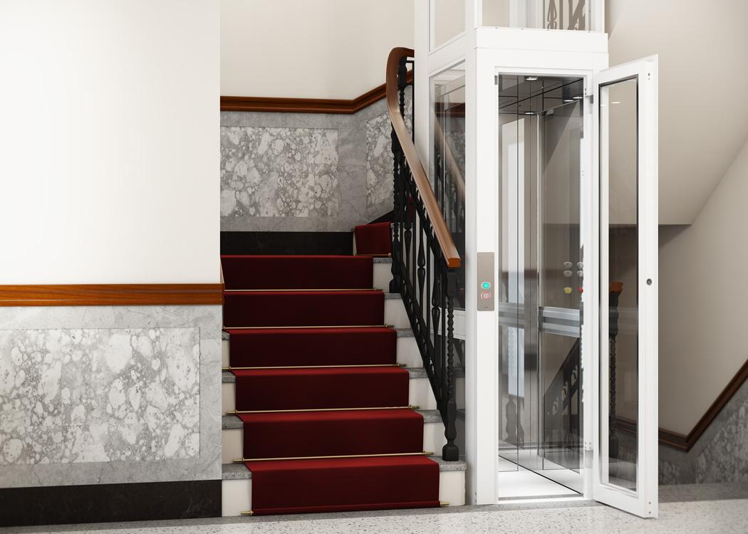 elevadores-para-predios