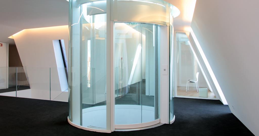 elevador-circular