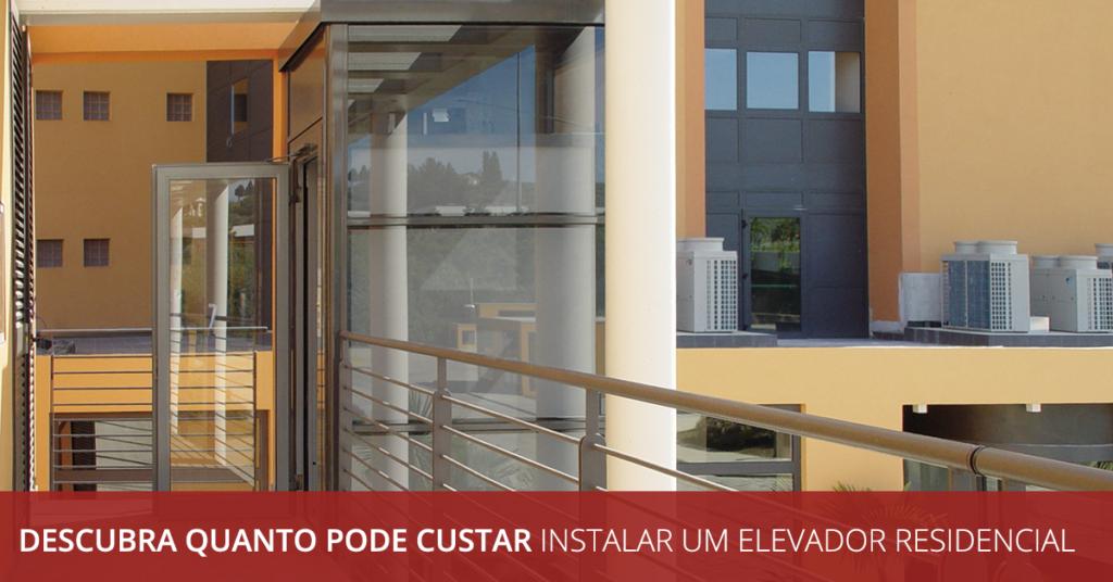 elevador-residencial-preco