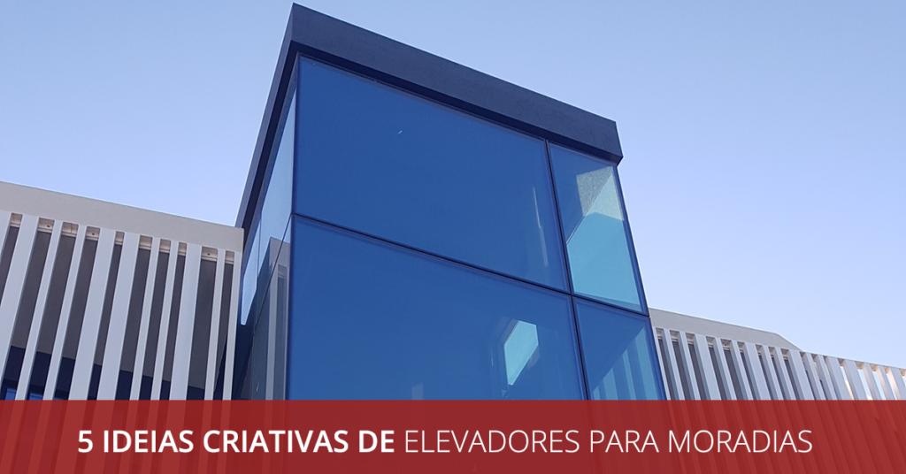 elevadores-moradias-ideias