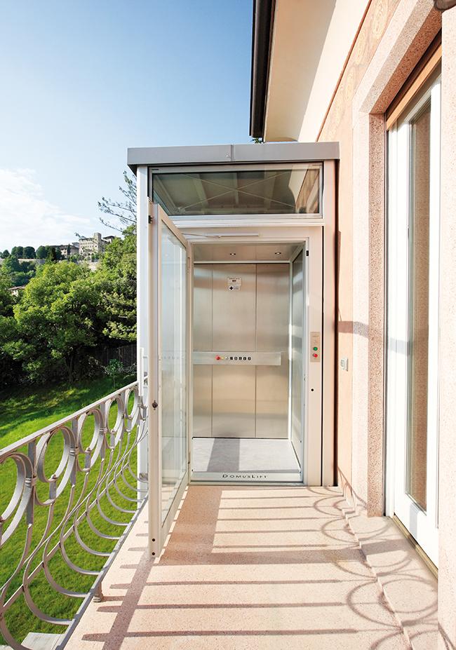 elevadores-exteriores