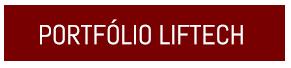PORTFOLIO-LIFTECH