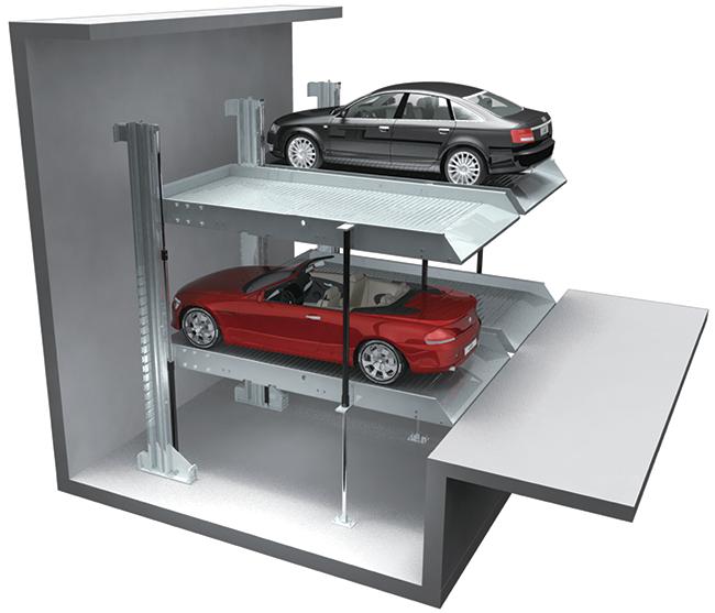elevadores-de-carros