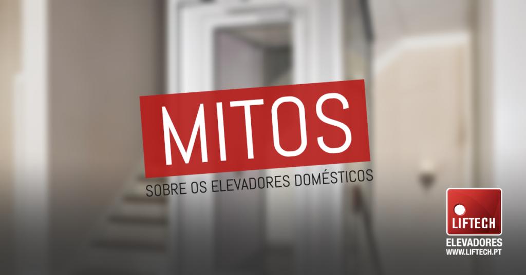 mitos-elevadores-domesticos