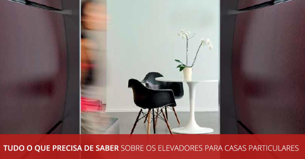 elevadores-para-casas-particulares