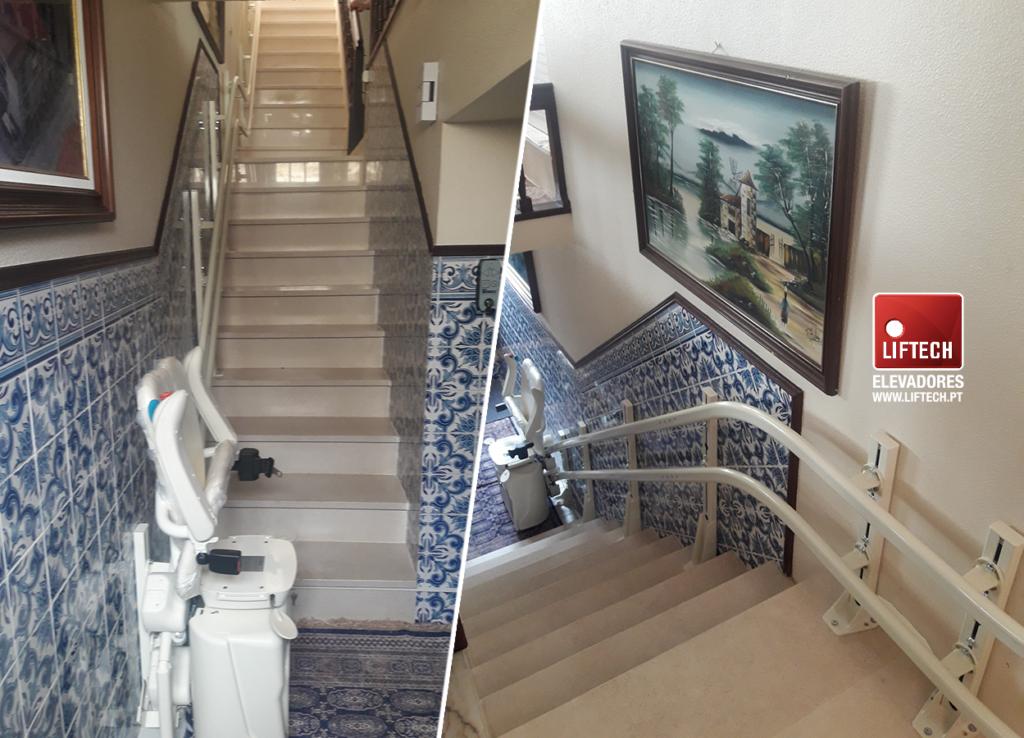 preco-das-cadeiras-de-escadas