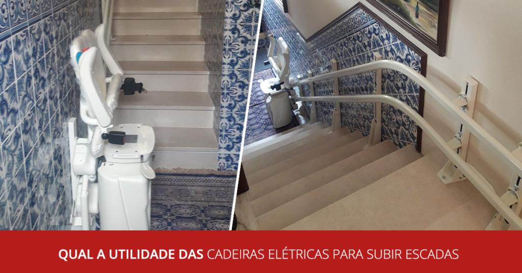 cadeiras-eletricas-de-subir-escadas
