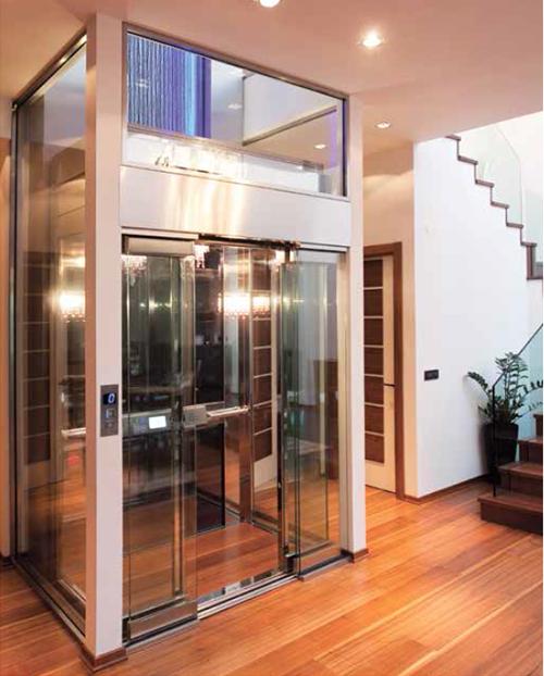 elevadores-para-casas