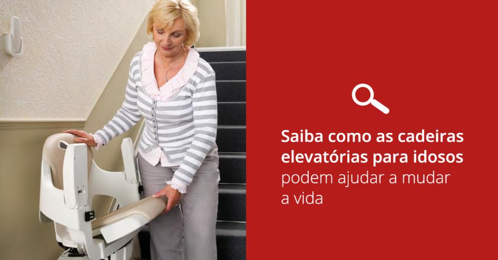 cadeiras-elevatorias-para-idosos