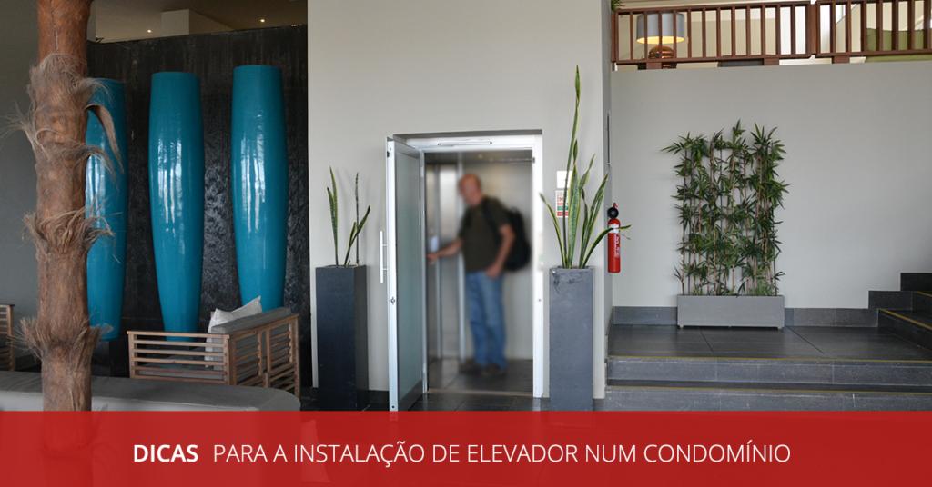 instalacao-de-elevador-condominio