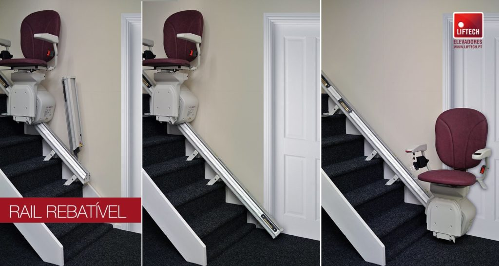 rail-rebativel-cadeiras-elevador