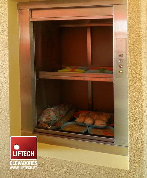 elevador-monta-pratos-escolas