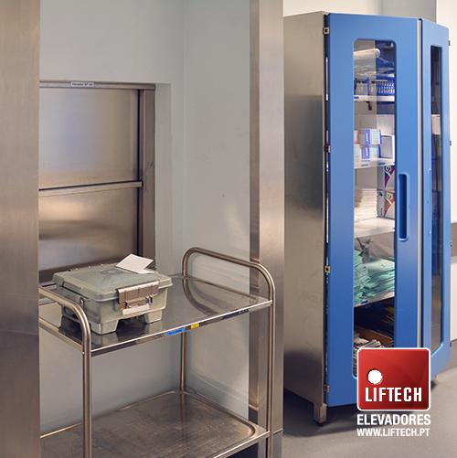 elevador-monta-pratos-hospital