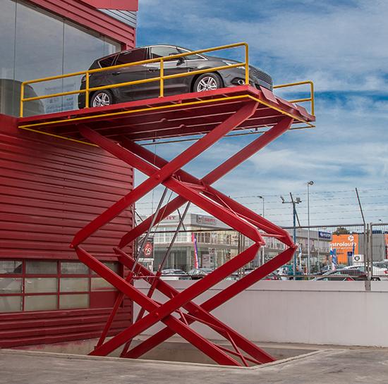 elevadores-industriais-plataformas-tesoura