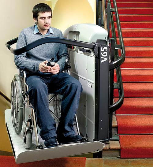 plataforma-para-cadeiras-de-rodas-em-escadas