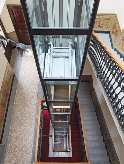 elevadores-para-predios-pequenos