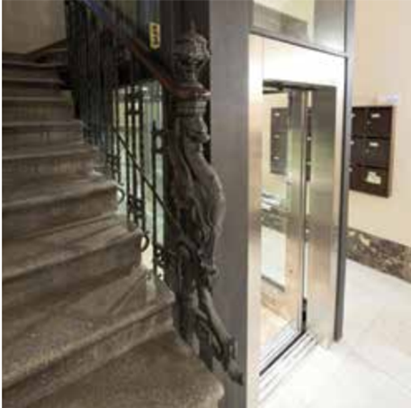 elevador-para-predio-pequeno