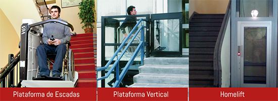 plataforma-elevatoria-de-acessibilidade