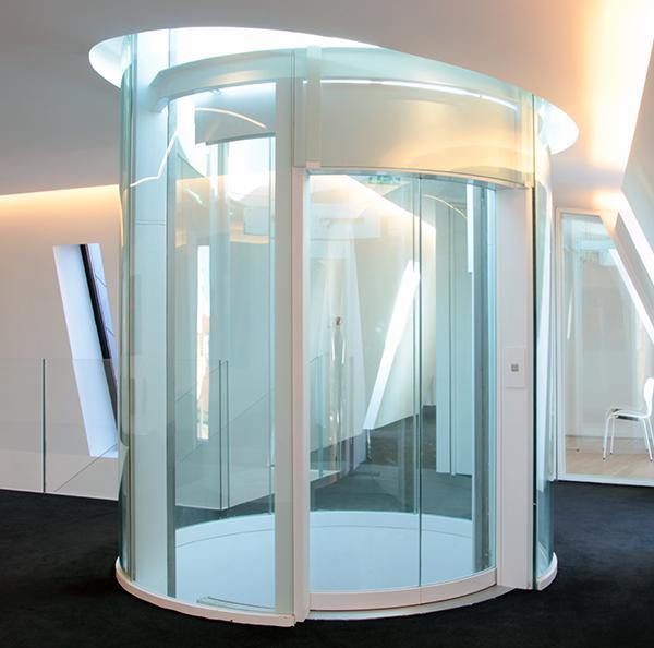 elevador-panoramico-circular