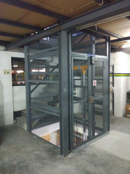 elevador-monta-cargas