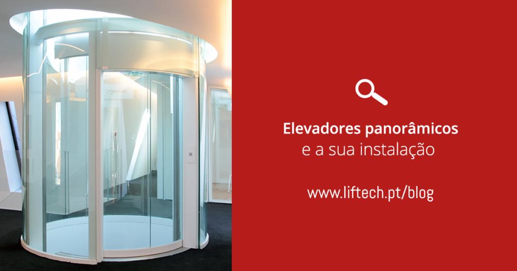 elevadores-panoramicos