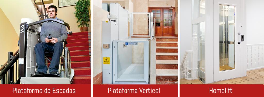 plataforma-elevatoria-cadeira-de-rodas