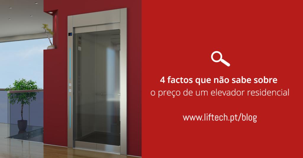 preco-de-um-elevador-residencial