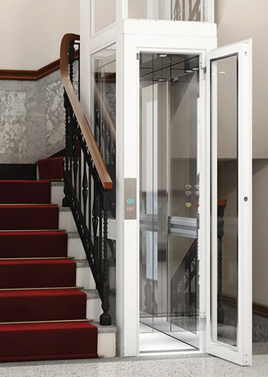 Conhe a as vantagens e desvantagens dos elevadores dom sticos - Elevadores domesticos ...