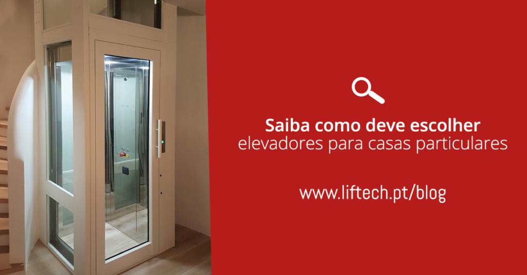 elevadores-casas-particulares