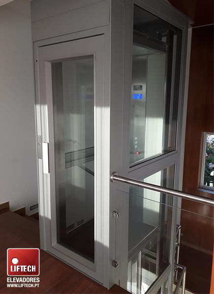 elevadores-para-casa