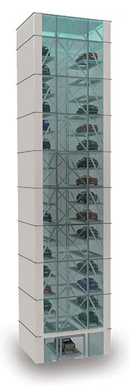 elevador-de-carros