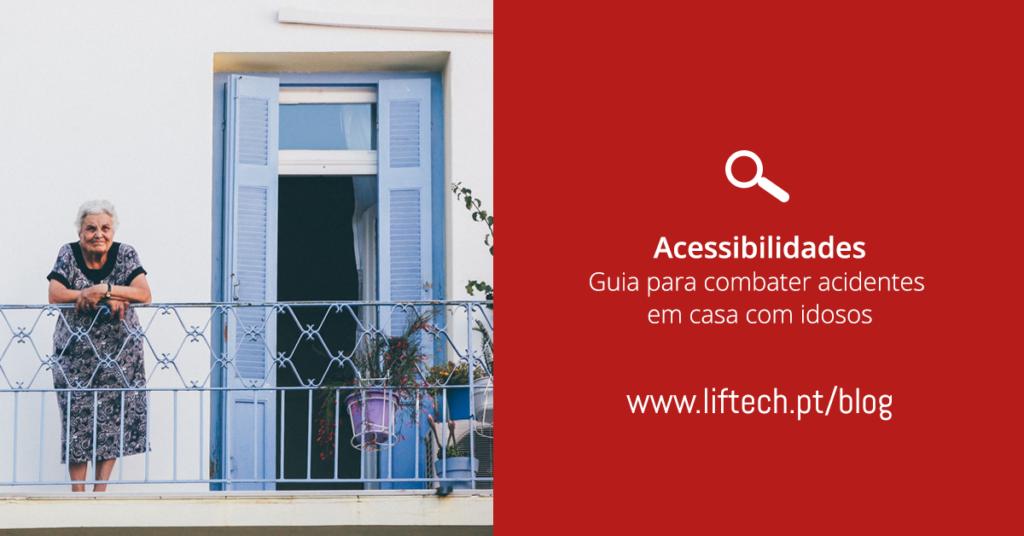 art-dez-acessibilidades-guia-idosos